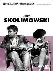 pakietjerzegoskolimowsk Jerzy Skolimowski   Walkower Aka Walkover (1965)