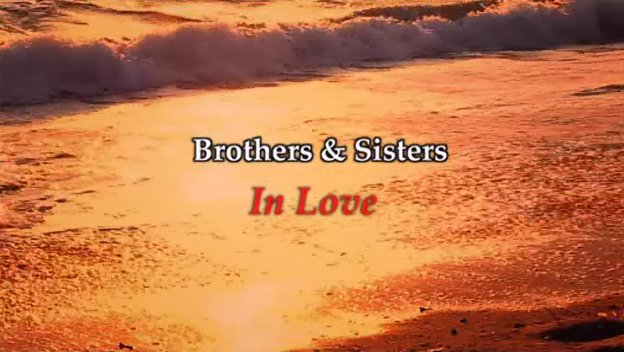 shot0001gj ?   Brothers and Sisters in Love   (2008)