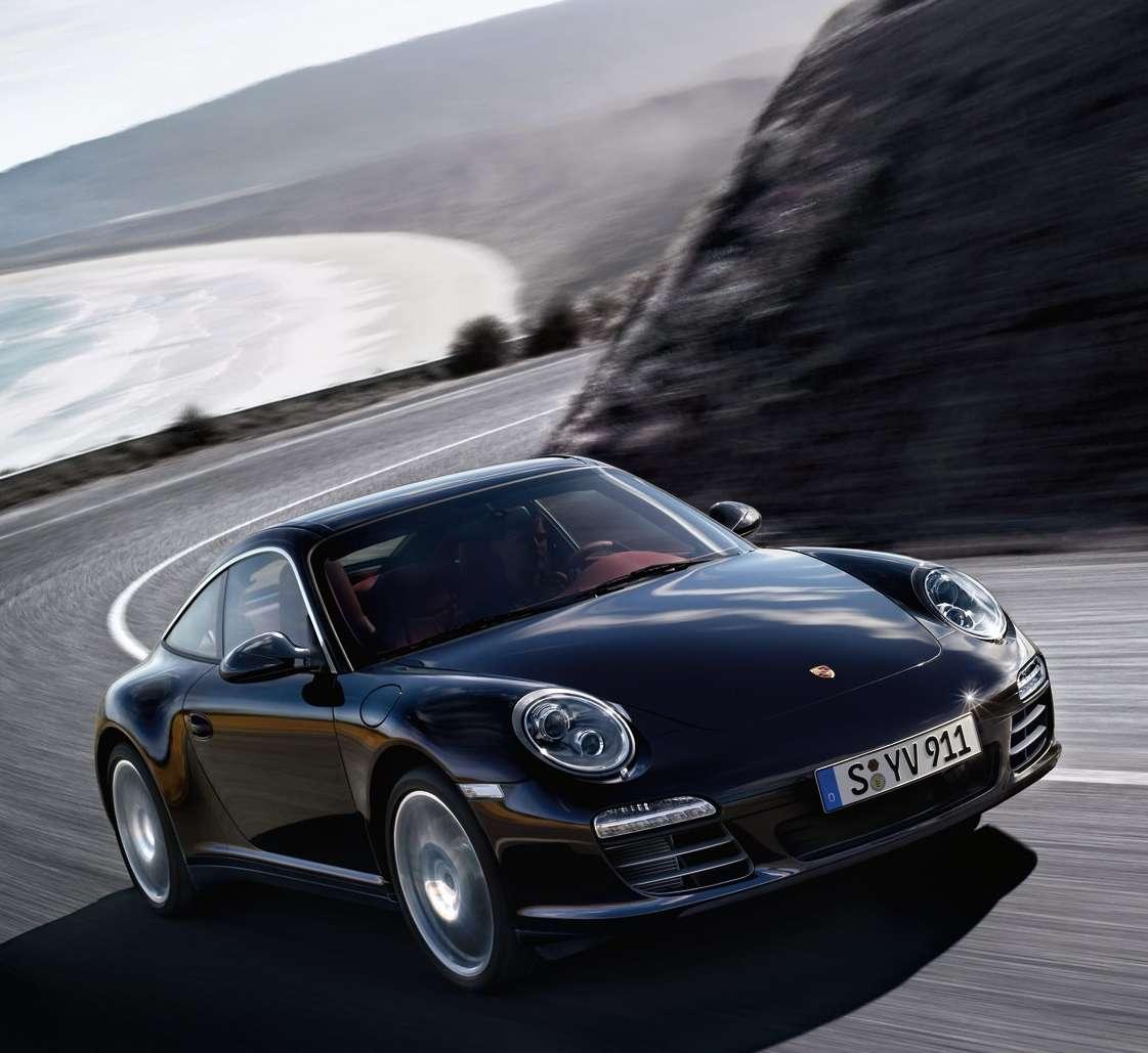 porsche 911 997 targa 4s used daewoo cars. Black Bedroom Furniture Sets. Home Design Ideas