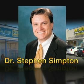 storycr The Cease and Desist Letter From the Smile Center of San Antonio and Dr. Stephen Simpton