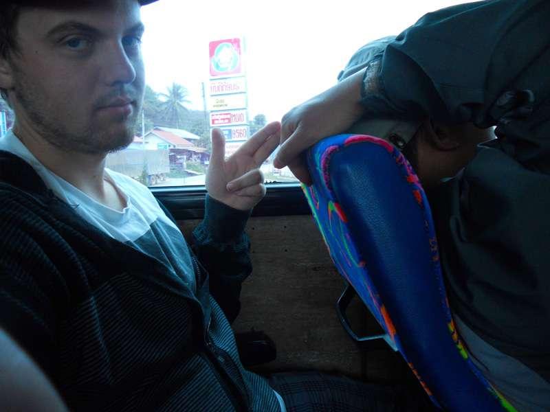 bus1e.jpg