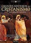 Grandes enigmas del cristianismo
